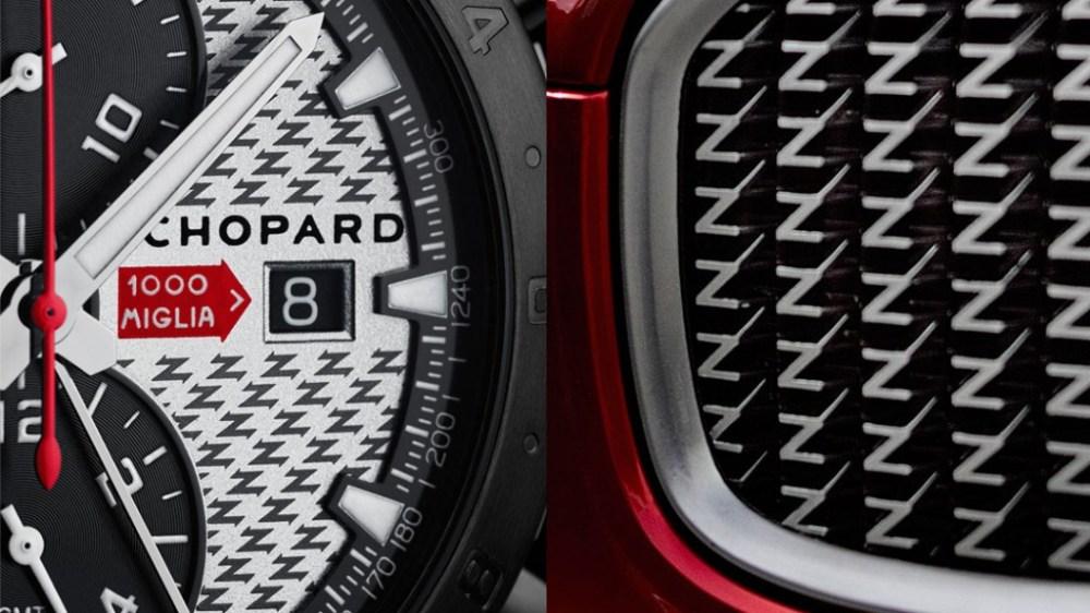 Chopard-Mille-Miglia-Zagato-3
