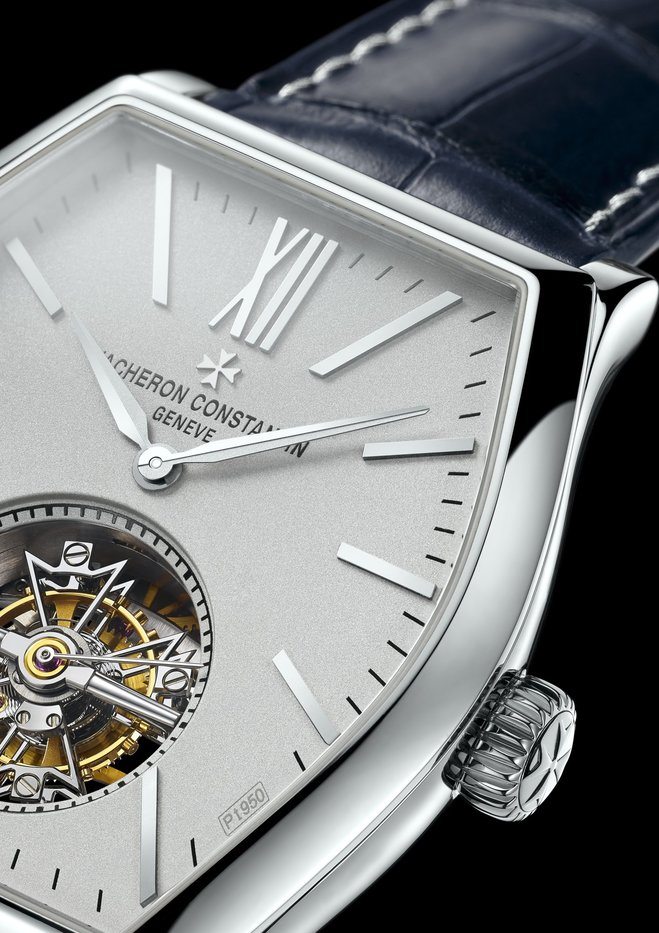 Vacheron-Constantin-Malte-Tourbillon-Collection-Excellence-Platine-2-thumb-660x933-20471