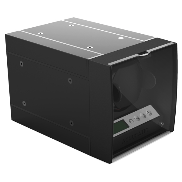 0000026_expandable-automatic-watch-winder-wdigital-lcd-dispaly