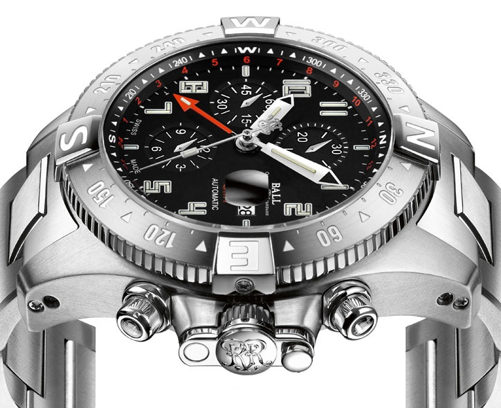 Ball-Watch_Engineer-Hydrocarbon-Spacemaster-Orbital-II_2