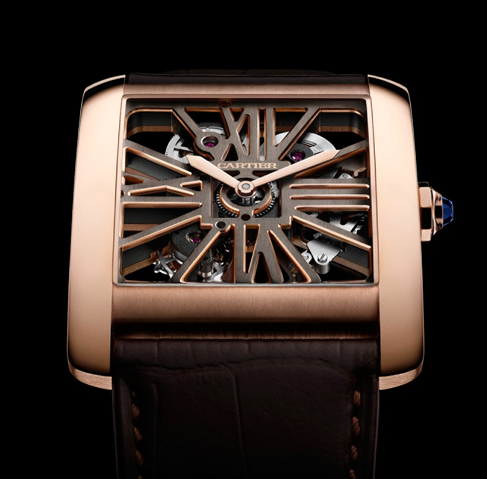 Cartier-Tank-MC-Two-Tone-Skeleton