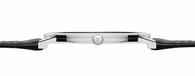 Piaget-Altoplano-38-mm-side