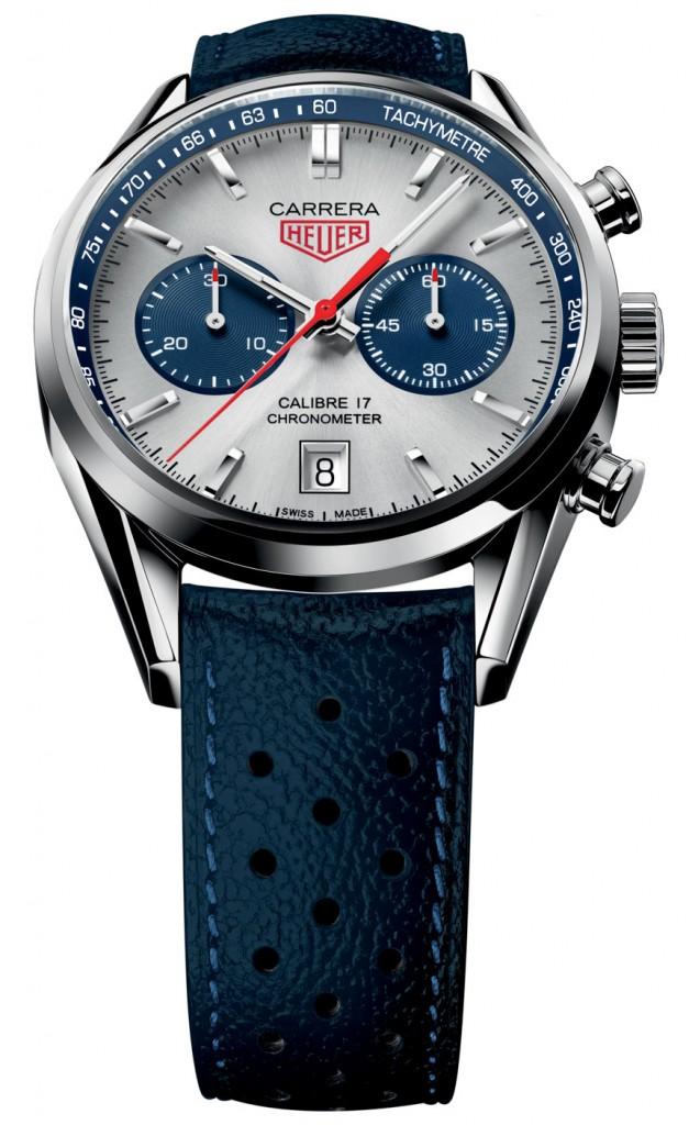 TAG-Heuer-Carrera-Calibre-17-chronograph-special-2