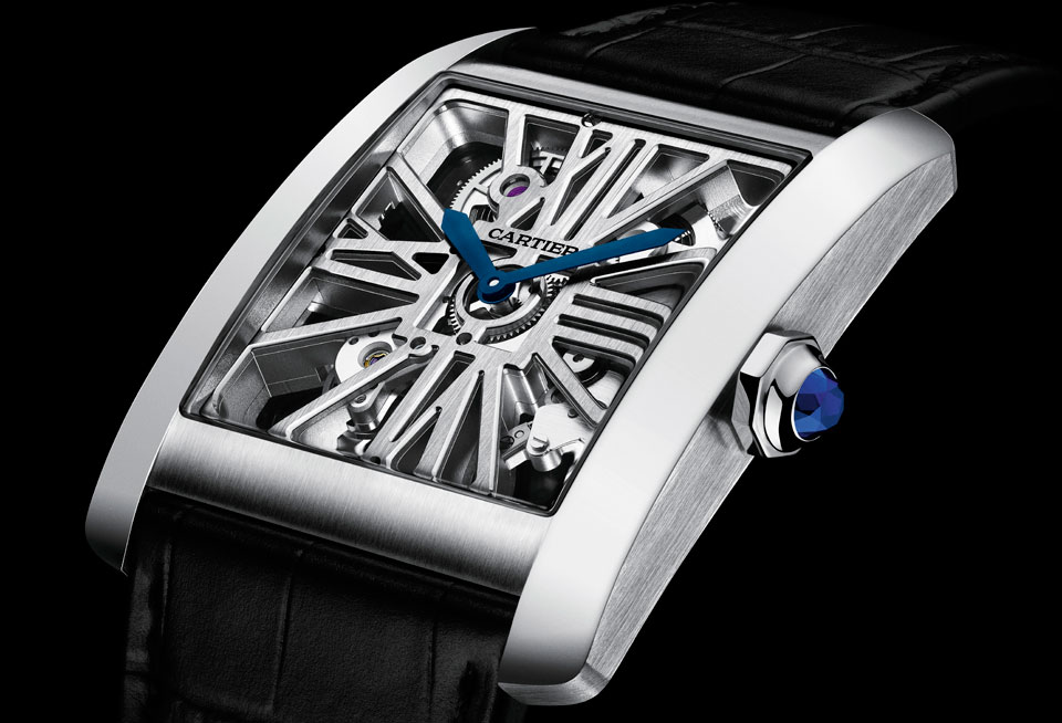 cartier-tank-mc-skeleton-palladium-01