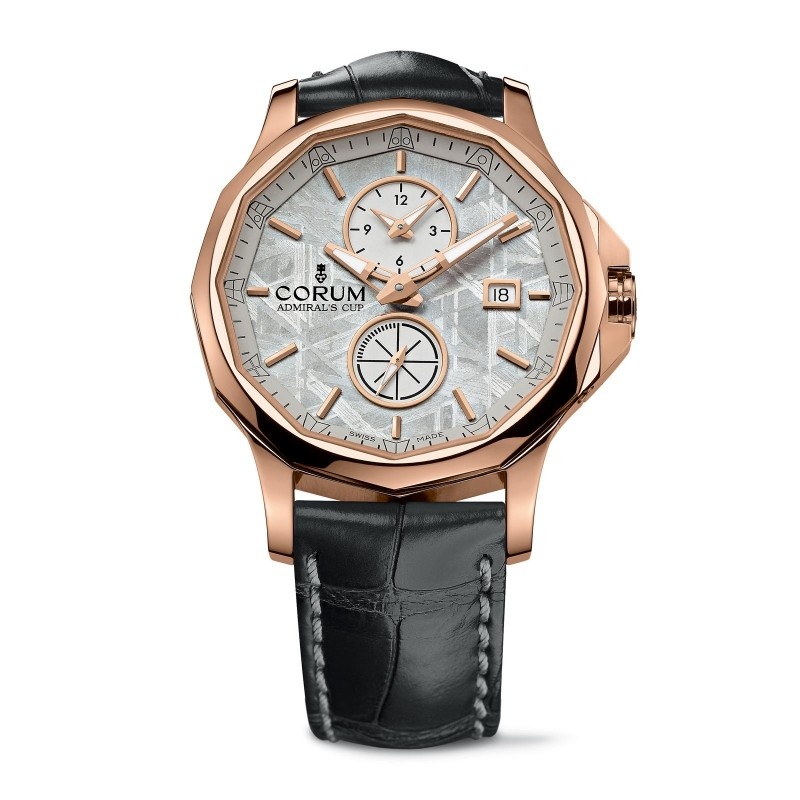 corum-admiral-s-cup-legend-43-meteorite-dual-time-a283-02034-283.101.55-0001-px34-face-view