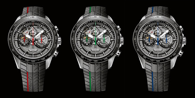 graham-silverstone-skeleton-rs-watches