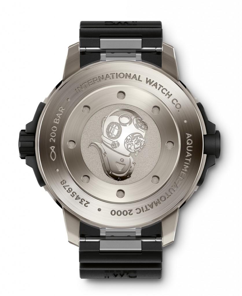 SIHH-2014-IWC-Aquatimer-Automatic-2000-IW358002-4