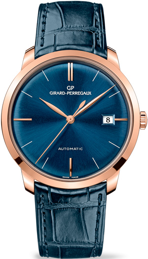 GP 1966 - 2