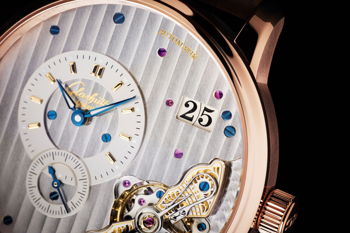 glashutte-original-PanoMaticInverse-gold-04