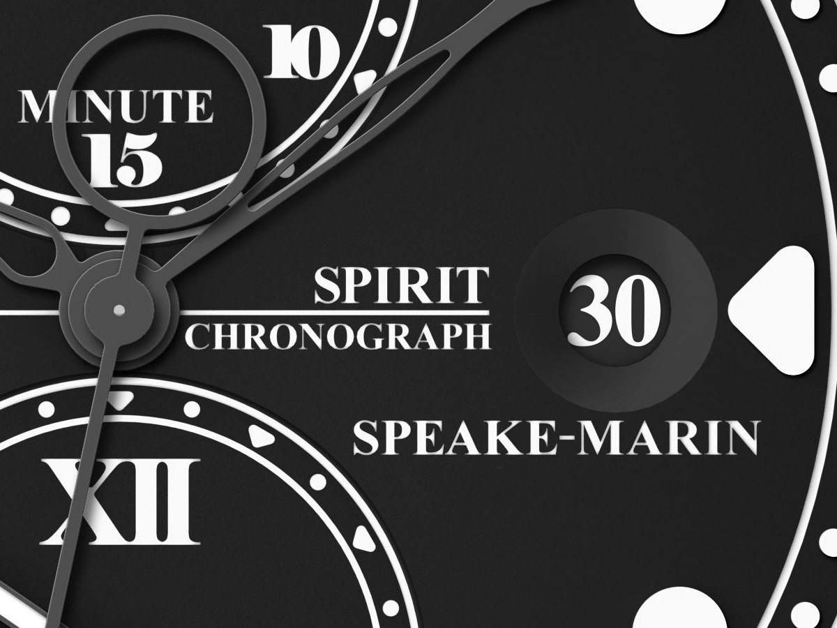 speake-marin-spirit-seafire-zoom