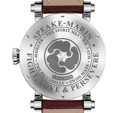 speake-marin-spirit-wing-commander-mk3_back__0