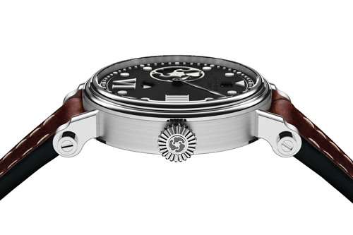 speake-marin-spirit_wing-commander-mk3_profil