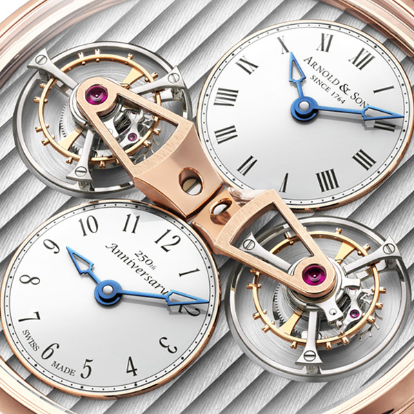wm7-arnold_and_son-instrument-dte-b