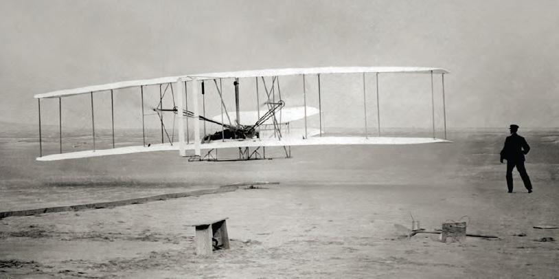 first-flight-at-kitty-hawk-in-1903