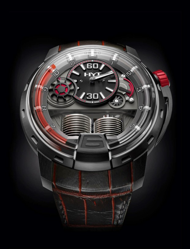 HYT-Watches-H1-Dracula-DLC-620x812