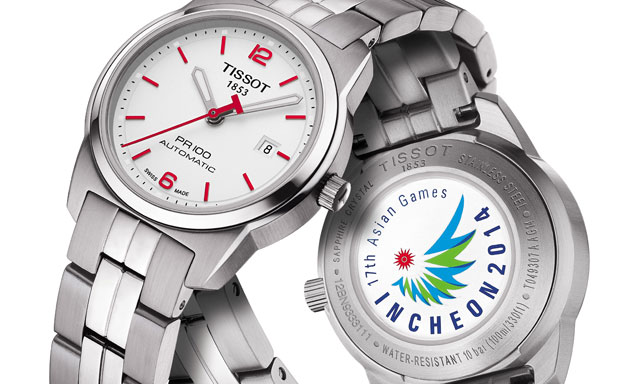 Tissot_PR100_Automatique_Special_Editions_Asian_Games_Lady_T049_307_11_037_01_MT