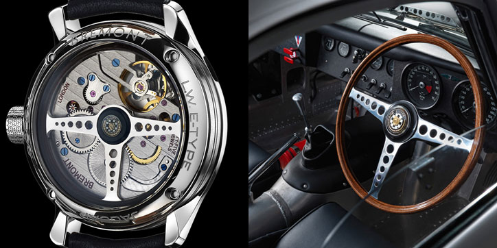 bremont-lightweight_e-type_Wheel