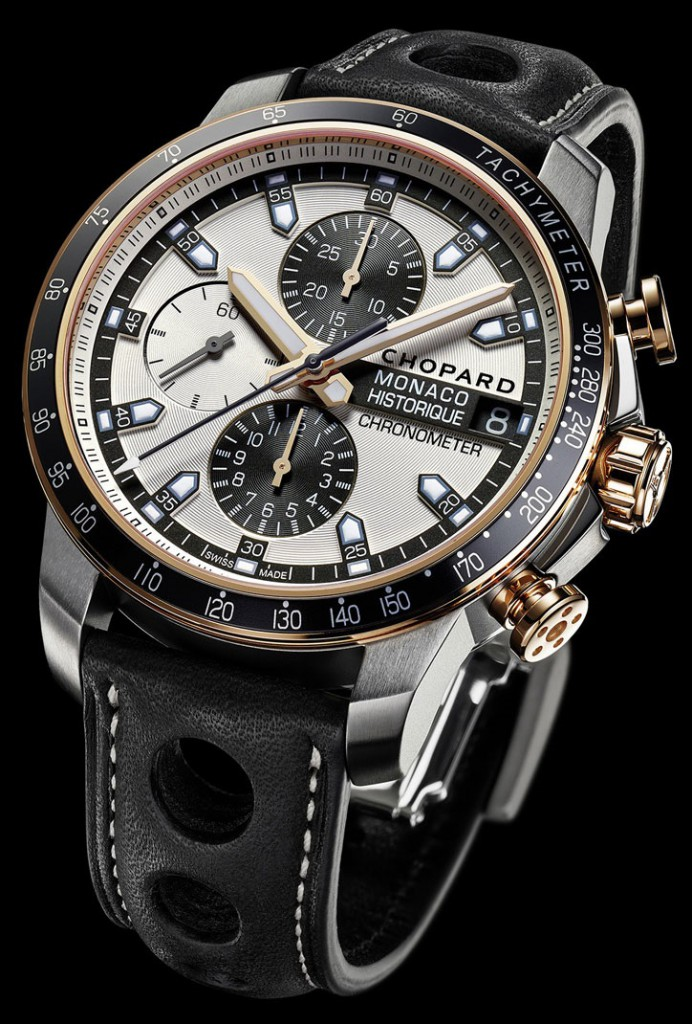 Chopard_GPMH-2014_Rose-Gold_3