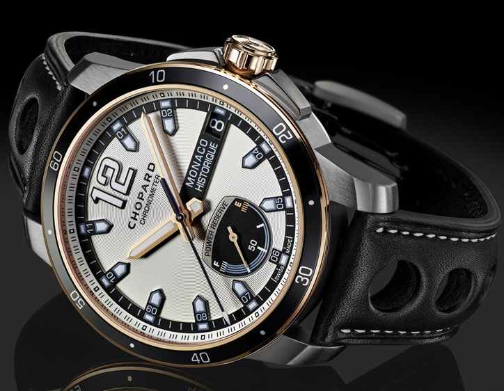 Chopard_GPMH-2014_Rose-Gold_4