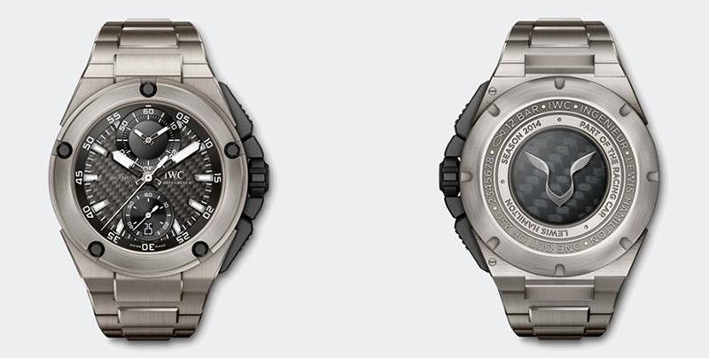 iwc-lewis-hamilton-ingenieur-chronograph-watch-case
