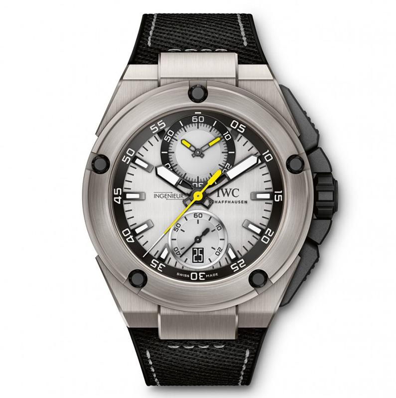 iwc-nico-rosberg-ingenieur-chronograph-watch (1)