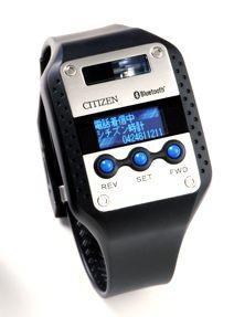 citizen-bluetooth-watch-mobile-phone.jpg