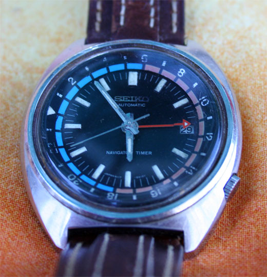 To Better Know a Movement: The Seiko Classics | Wrist Watch Review