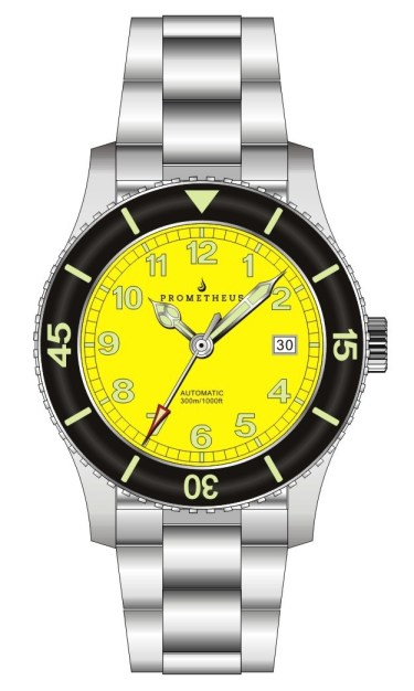 Prometheus_Sailfish_Yellow_Dial