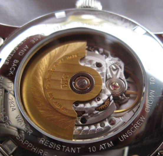 Kayaniv Discoverer Automatic (1)