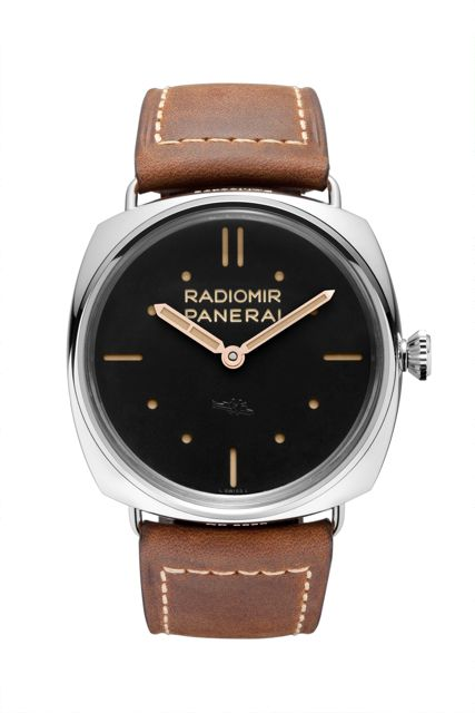 PAM00425-Front