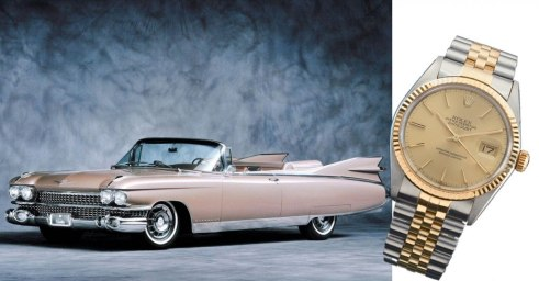 59-Caddy-and-Rolex-Datejust