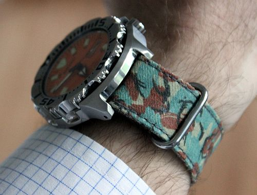 Suigeneric-Watch-Strap-Camo (3)
