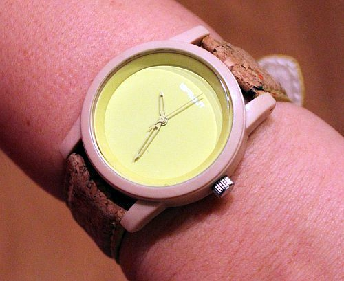 Sprout-Cork-Strap (8)