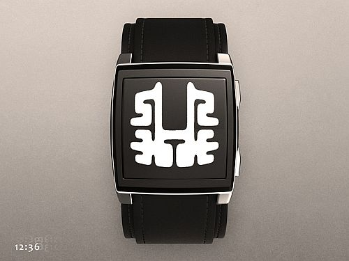 kisai_rorschach_epaper_watch_from_tokyoflash_japan_concept_01
