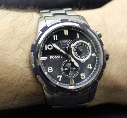 Fossil-Dean-Automatic-04