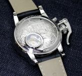Graham-Chronofighter-1695-Silver-06