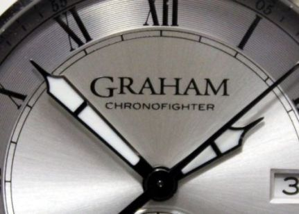 Graham-Chronofighter-1695-Silver-15