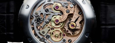 Omega-Speedmaster-Chronograph-Movement-845x321