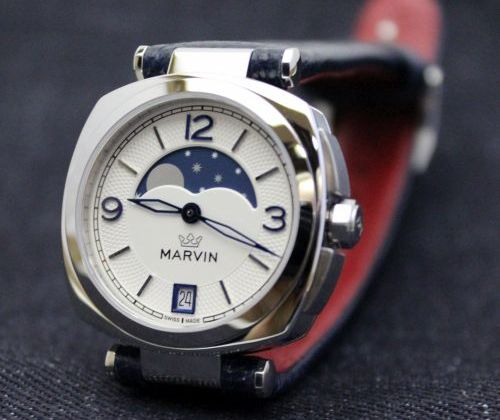 Marvin-M022-Ladies-Moonphase-01