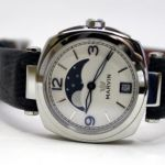Marvin-M022-Ladies-Moonphase-05