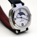 Marvin-M022-Ladies-Moonphase-06