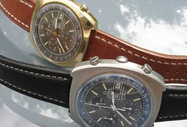 Speedsonic_electric-watches.co_.uk_