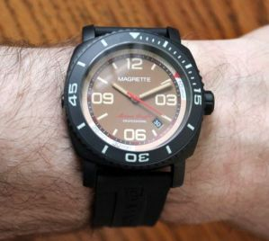 Magrette-Moana-Pacific-Professional-03