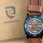 Magrette-Moana-Pacific-Professional-18