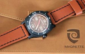 Magrette-Moana-Pacific-Professional-21
