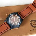 Magrette-Moana-Pacific-Professional-22
