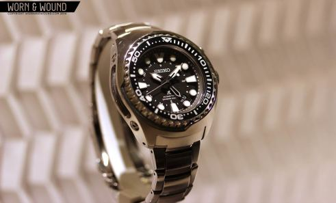 SEIKO_PROSPEX_KINETIC_GMT_W1