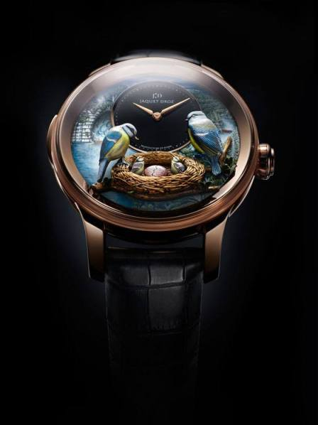 minute_jaquet
