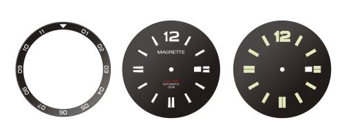 Magrette-Dual-Time-04