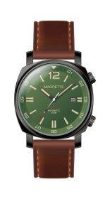 Magrette-Dual-Time-07